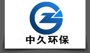 郑州摩臣3平台技术有限公司